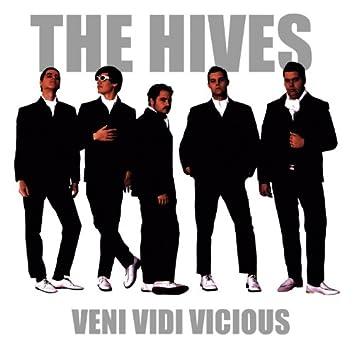 Veni Vidi Vicious