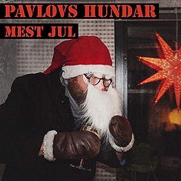 Mest Jul