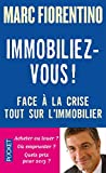 Immobiliez-vous ! - Pocket - 03/01/2013