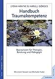 Handbuch Traumakompetenz: Basiswissen für Therapie, Beratung und Pädagogik - Lydia Hantke
