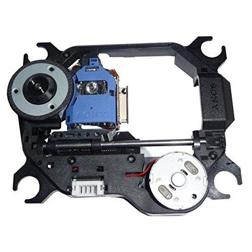 Lasereinheit KHM313AAA + Mechanik ; Laser unit - Laser Pickup