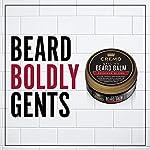 Cremo Reserve Collection Distillers Blend Beard Balm, 2 Oz 3