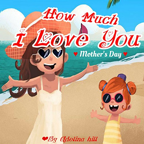 How Much I Love You Titelbild