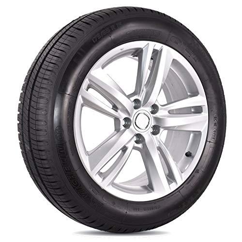 Llanta Michelin Energy XM2 + 185/65R15 88H