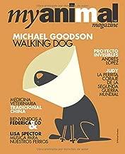 spanish lifestyle magazines