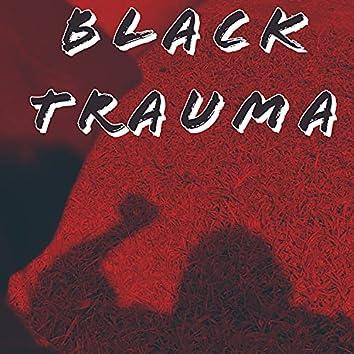 Black Trauma