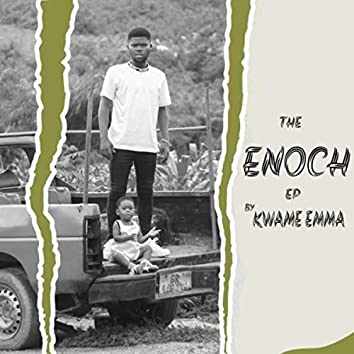 The Enoch EP