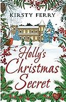 Holly's Christmas Secret (Cornish Secrets)