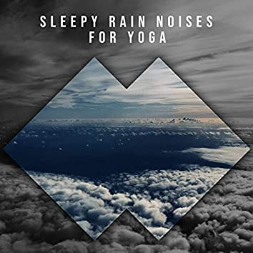 2018 Relaxing Rain Sounds for Ultimate Calm
