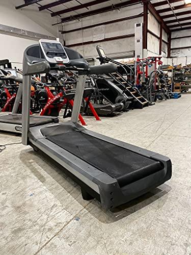 Precor 956i Experience Series Treadmill   Amazon