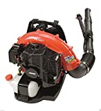 Echo PB-580T 58.2 CC Back Pack Blower with Tube...