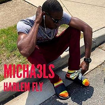 Harlem Fly