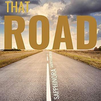 That Road (Live)