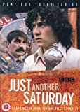 Just Another Saturday [1975] [DVD] image