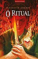 O ritual: 4