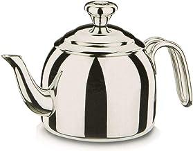 ابريق شاي من كوركماز 0.9 ليتر- A050