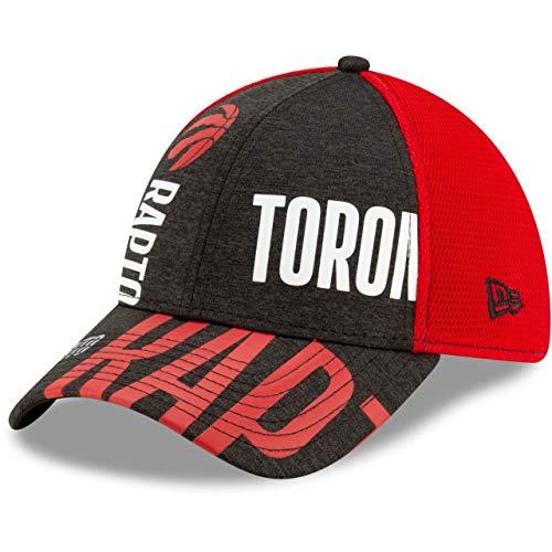 New Era 3930 NBA 2019 Tip Off Series Stretch Fit Cap (Small/Medium,...