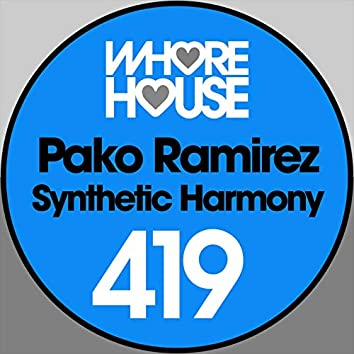 Synthetic Harmony