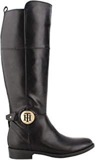 Tommy Hilfiger Idran Women's Boot