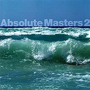 Absolute Masters, Vol. 2
