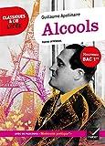 Alcools (Bac 2021) Suivi du parcours « Modernité poétique ? »
