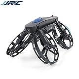 JJRC Lugia Global H45 Bogie Wheel-Shaped Selfie...