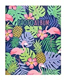 Grupo Erik Album Fotografico, Tropical, 1