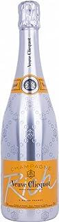 Veuve Clicquot - Champagne Veuve Cliquot Rich Edición Limitada