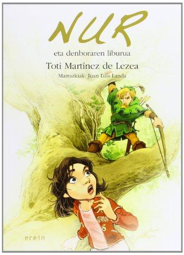 que es lo mejor libros en euskera elección del mundo
