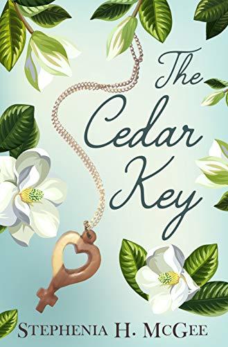 The Cedar Key by Stephenia McGee