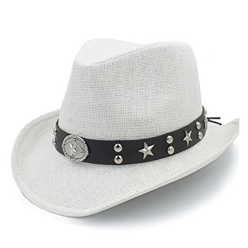 RZL Sombreros de sol de verano, Sombrero del sol de la playa...