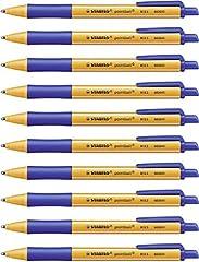 Druck-Kugelschreiber