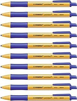 Kugelschreiber Bild