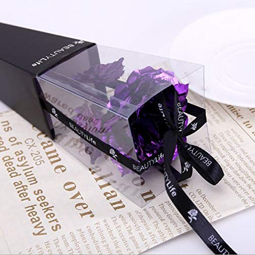 Koi - Bolsa para portátil resistente al agua con diseño japonés
