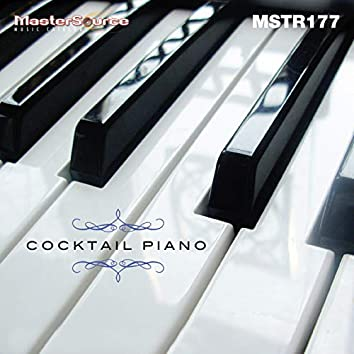 Cocktail Piano 9