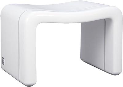 シンカテック 角型 風呂椅子 MX Untie-PRO アンティ プロ