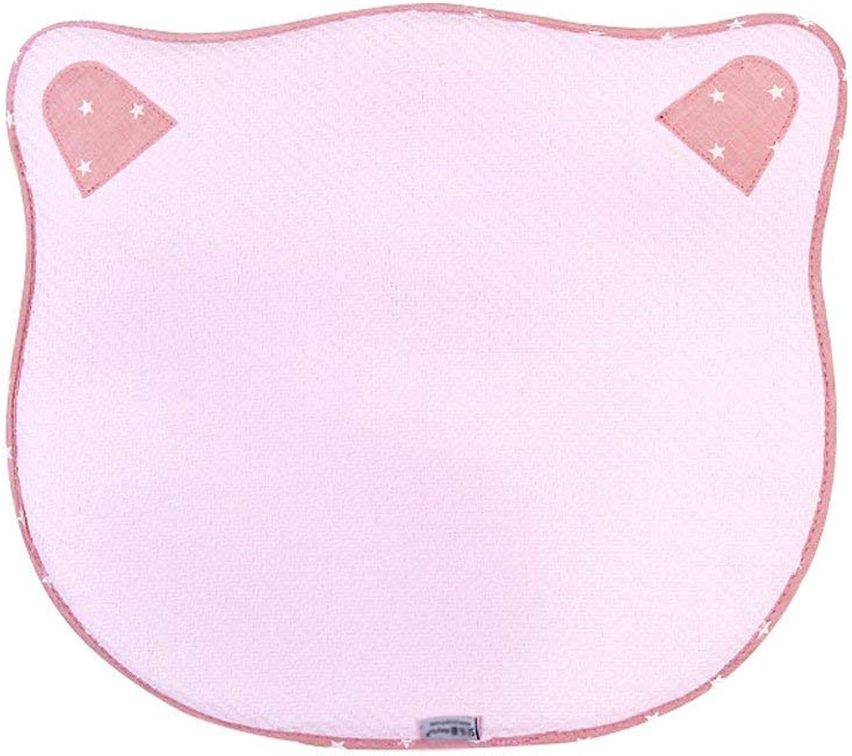 Pet Bed Dog Mat Pet Mat Pet Sleeping Pad Pet Waterloo Cat Dog Nest Cooling in Summer Pet Supplies,Pink,S