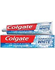 معجون أسنان متطور للتبييض من كولجيت 125 مل