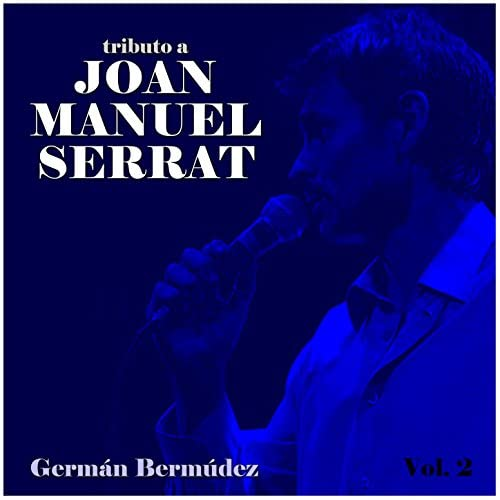 Germán Bermúdez