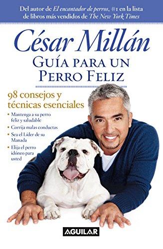 Guía para un perro feliz 2