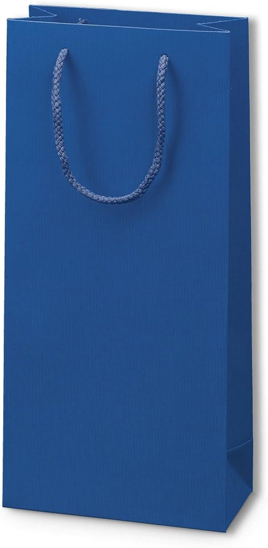 20x 2er Flaschentragetasche, Weintasche, Geschenktasche, Rot, 17  8,5 8,5 8,5 x 36 cm B07DD3GRBN | Mittlere Kosten  ba17ef