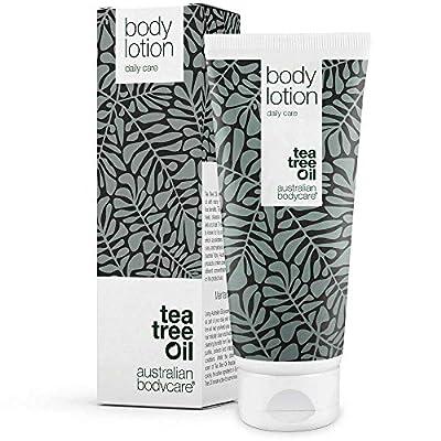 Australian Bodycare Body lotion