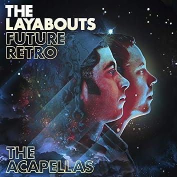 Future Retro (The Acapellas)
