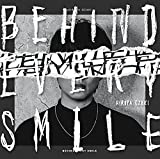 【Amazon.co.jp限定】BEHIND EVERY SMILE (初回生産限定盤) (メガジャケ付)