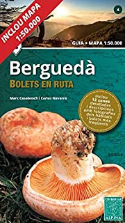 Amazon.es: EDITORIAL ALPINa