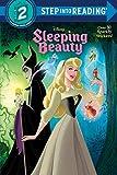 Sleeping Beauty Step into Reading (Disney Princess)