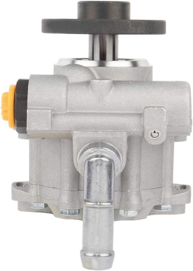 Power Steering Pump Fits for 2013 注目ブランド 135i ショッピング 2008-2013 BMW