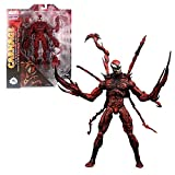 Diamond Select Toys Carnage Special Collectors Edition Action Figure