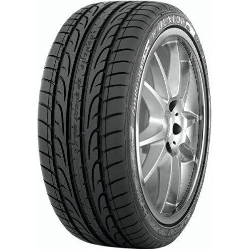 Dunlop 79479 Neumático Sp Maxx 255/35 R20 97Y para Turismo, Verano