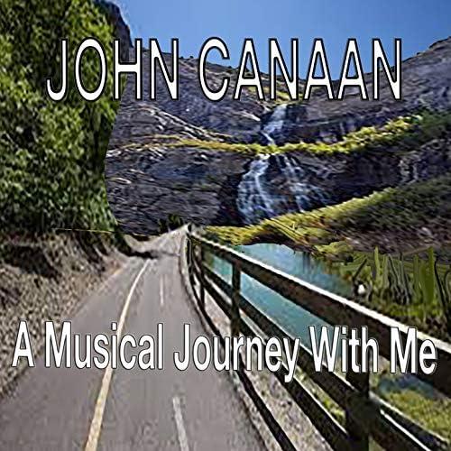 John Canaan